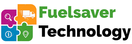 Fuelsaver Technology